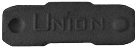 "UNION 7"""