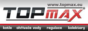 TOPMAX-palivo&teplo